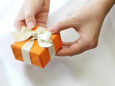 ideas de regalos para amigas
