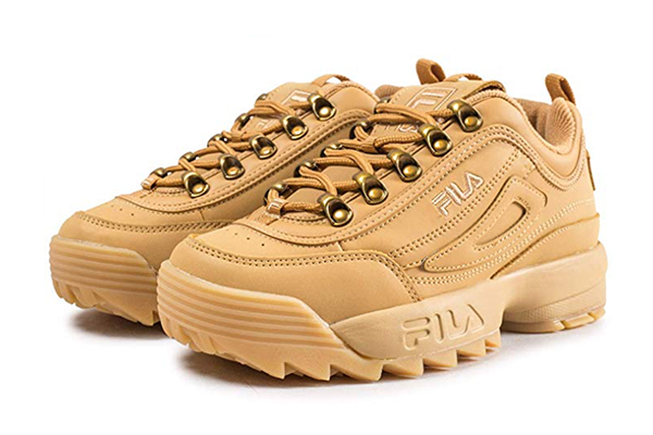 tallas zapatos aliexpress