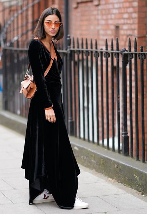 bolsos elegantes para mujer