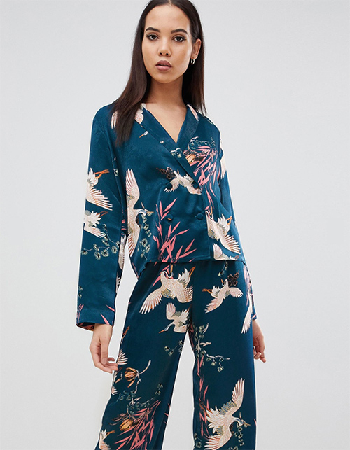 pijamas asos