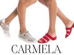calzado artesanal Carmela