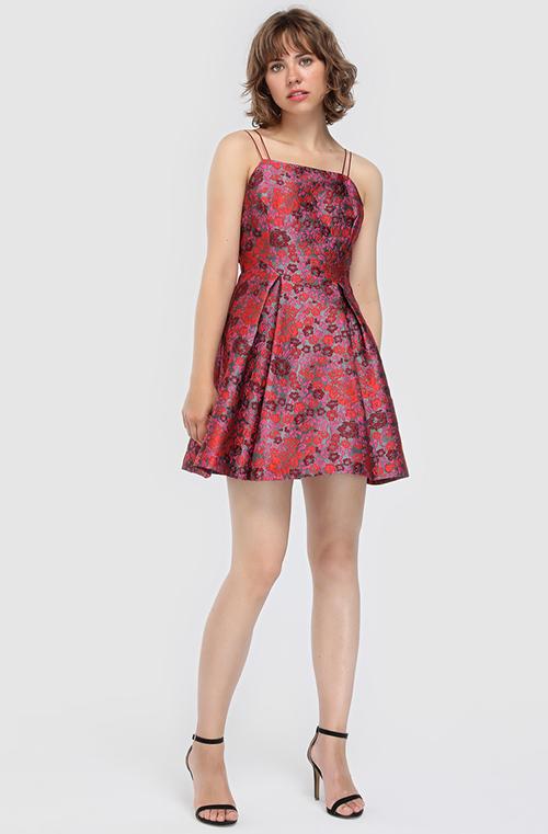 vestidos fiesta online baratos
