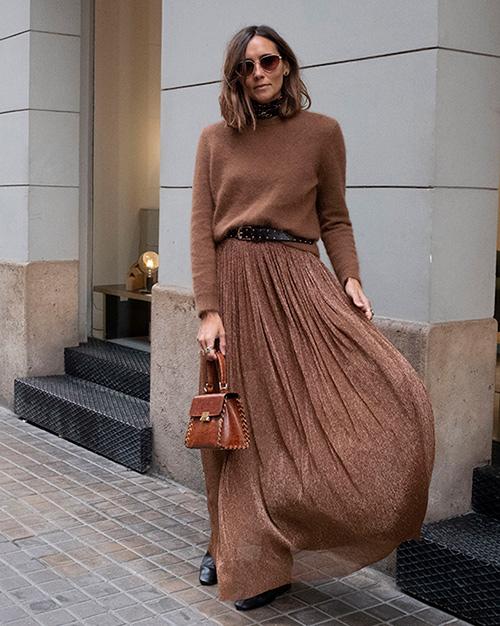 vestimenta adecuada juicio
