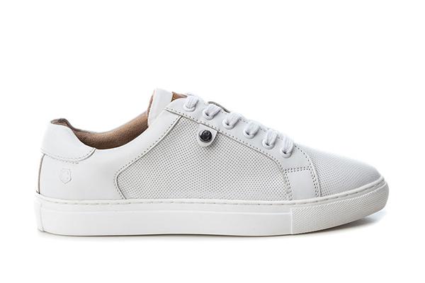 zapatos carmela online