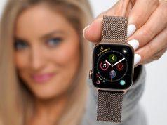 cómo combinar un reloj inteligente
