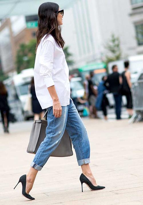 consejos estilismo mujer