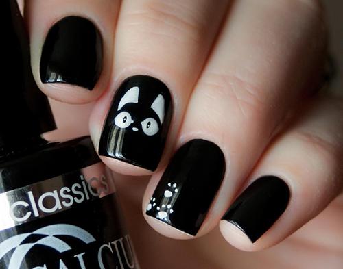 todos decoración uñas