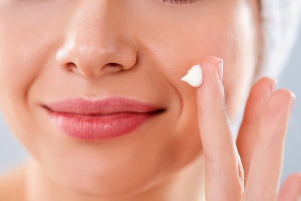 crema facial recomendada