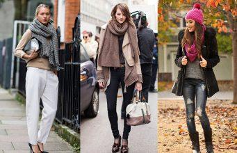 comprar maxi bufandas baratas