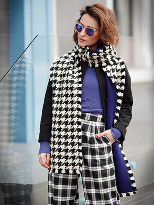 maxi bufandas online
