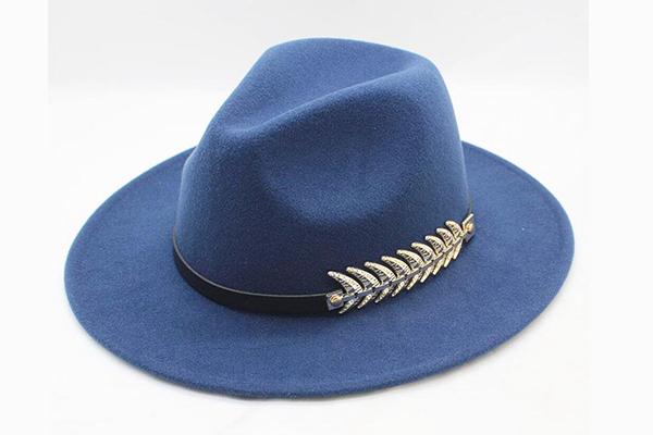 sombreros HM