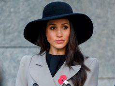 sombreros de invierno para mujer
