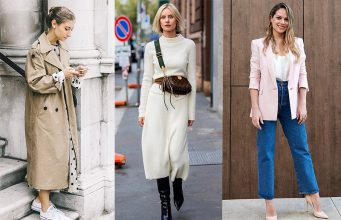 cómo vestir para ir a trabajar mujer