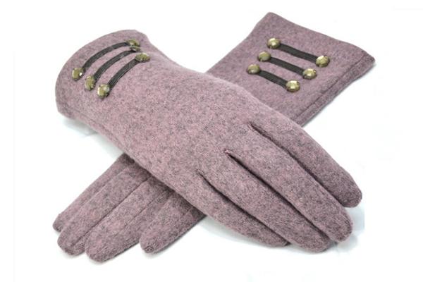 guantes chulos