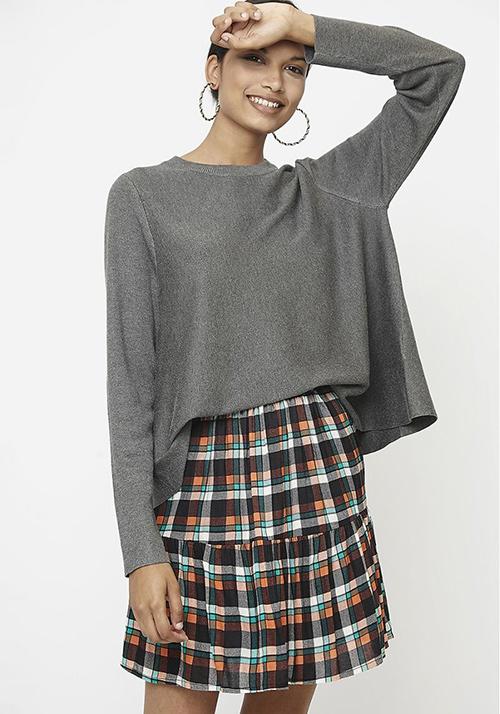 tienda en madrid moda mujer