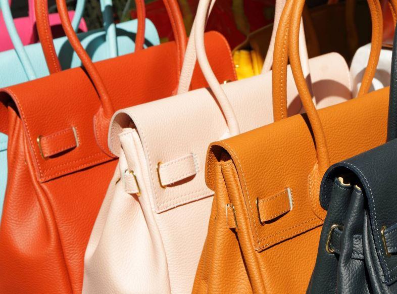 bolsos de colores baratos