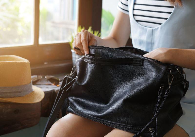 comprar bolso para portatil