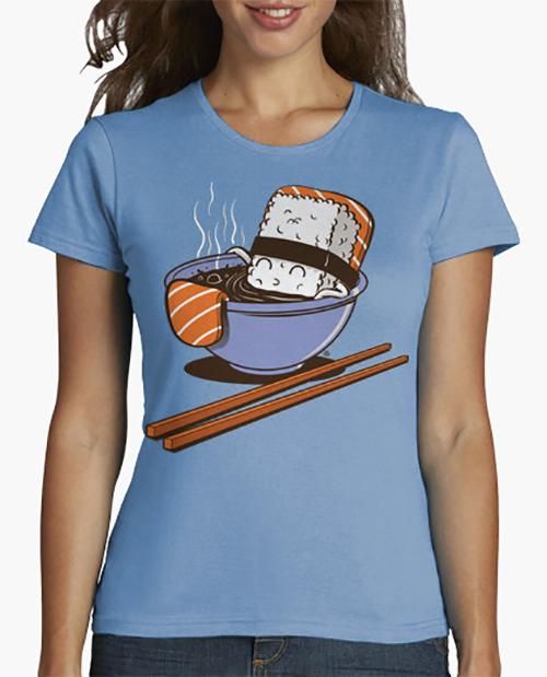 comprar camisas de mujer online