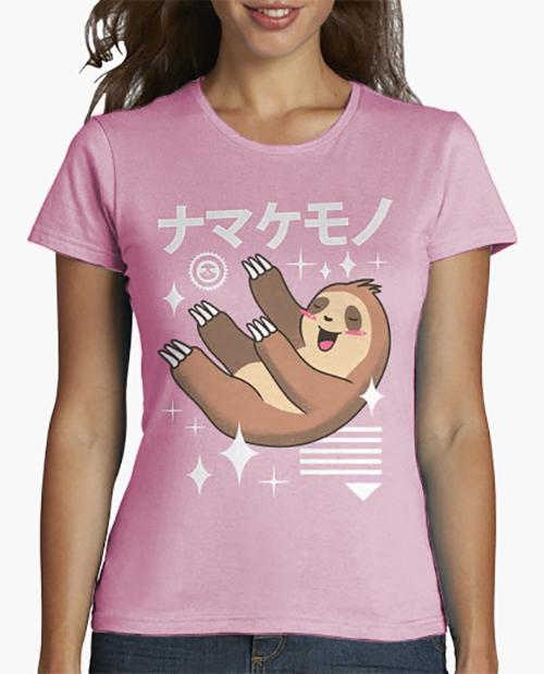 comprar camisetas manga corta