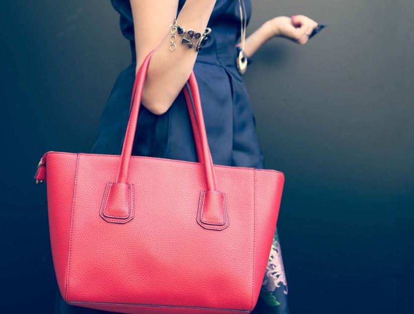consejos para comprar bolsos