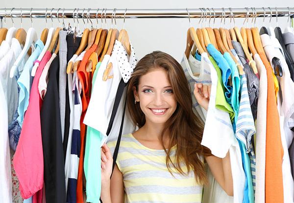 donde comprar ropa por internet