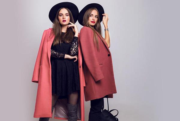 fotografías moda en estudio