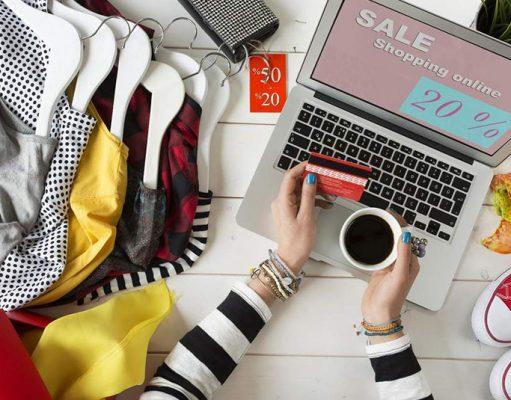 ventajas de comprar en linea