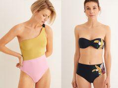 bikini según tu cuerpo