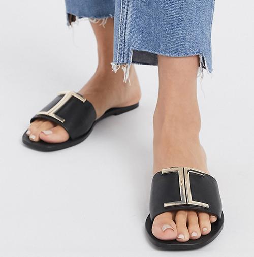 pies más lindos
