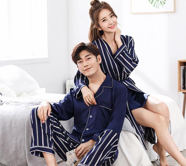 pijamas verano baratos