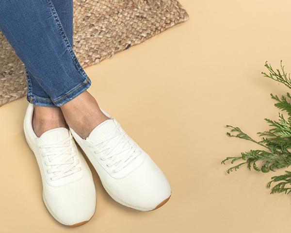 calzado español recomendado