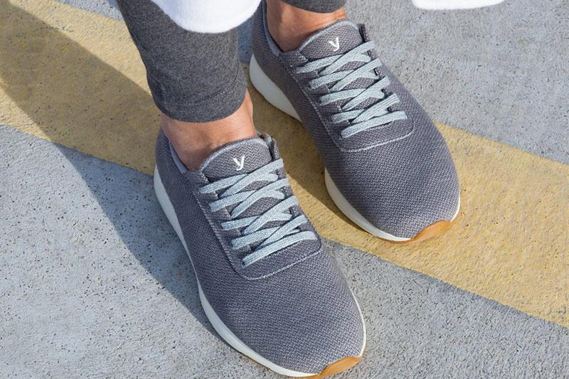 mejores zapatillas cómodas