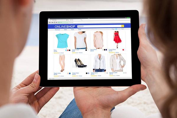 paginas seguras para comprar ropa china