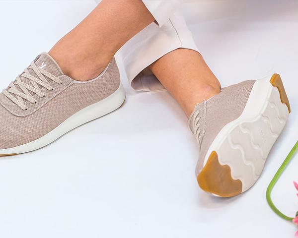 zapatos para caminar mucho