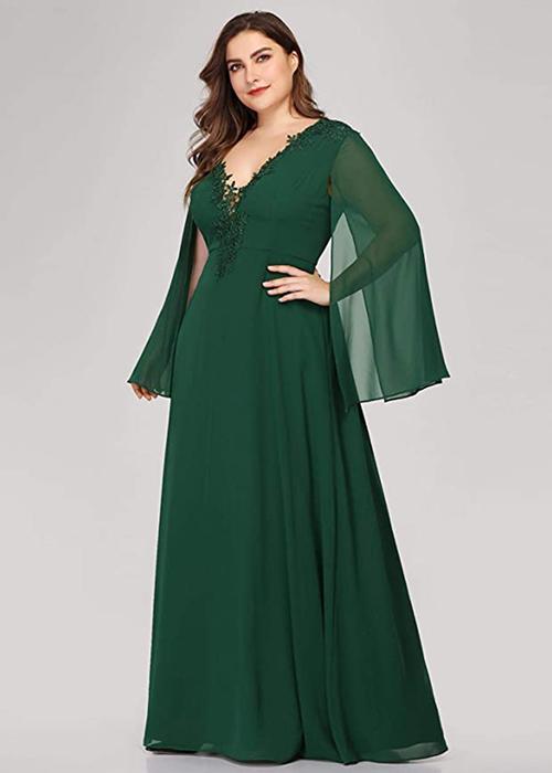 outlet madrid vestidos
