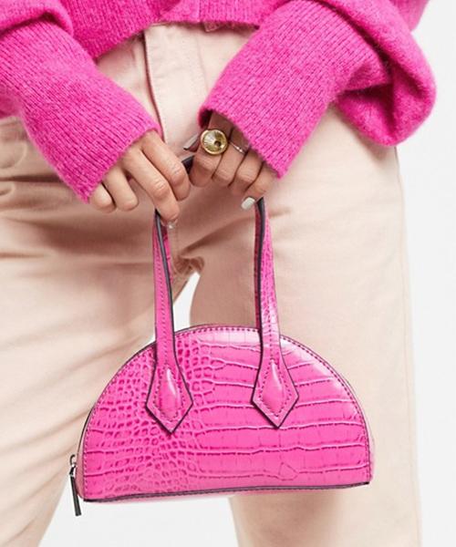 bolsos originales mujer