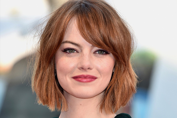 cortes de pelo segun tu cara y edad
