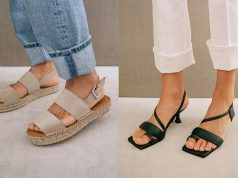 devoluciones aloha sandals