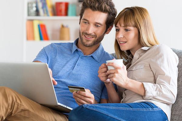pagar en internet sin tarjeta de credito