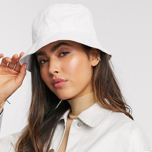 sombreros faciles de hacer