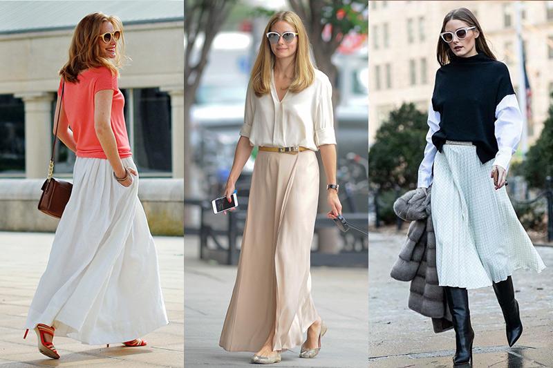 vestidos que se pueden usar con botas