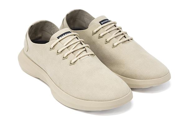 zapatos Muroexe opiniones