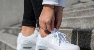 comprar Nike Air Max