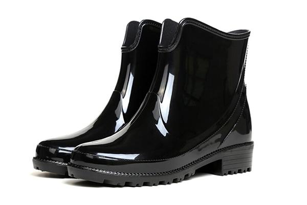 comprar botas de agua mujer