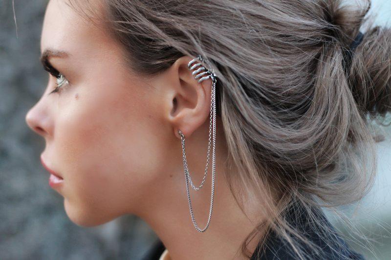 comprar ear cuffs baratos