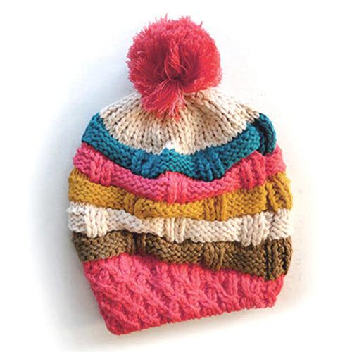 gorros de lana comprar