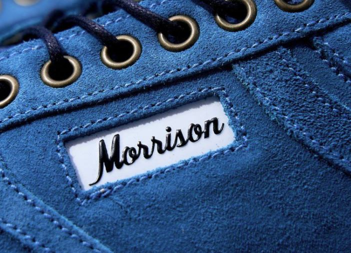 morrison shoes opiniones review