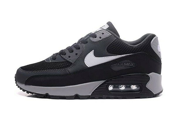 nike air max que no sean falsas
