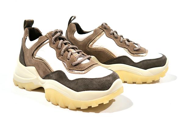 outlet zapatos de marca