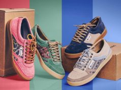 sneakers morrison opiniones
